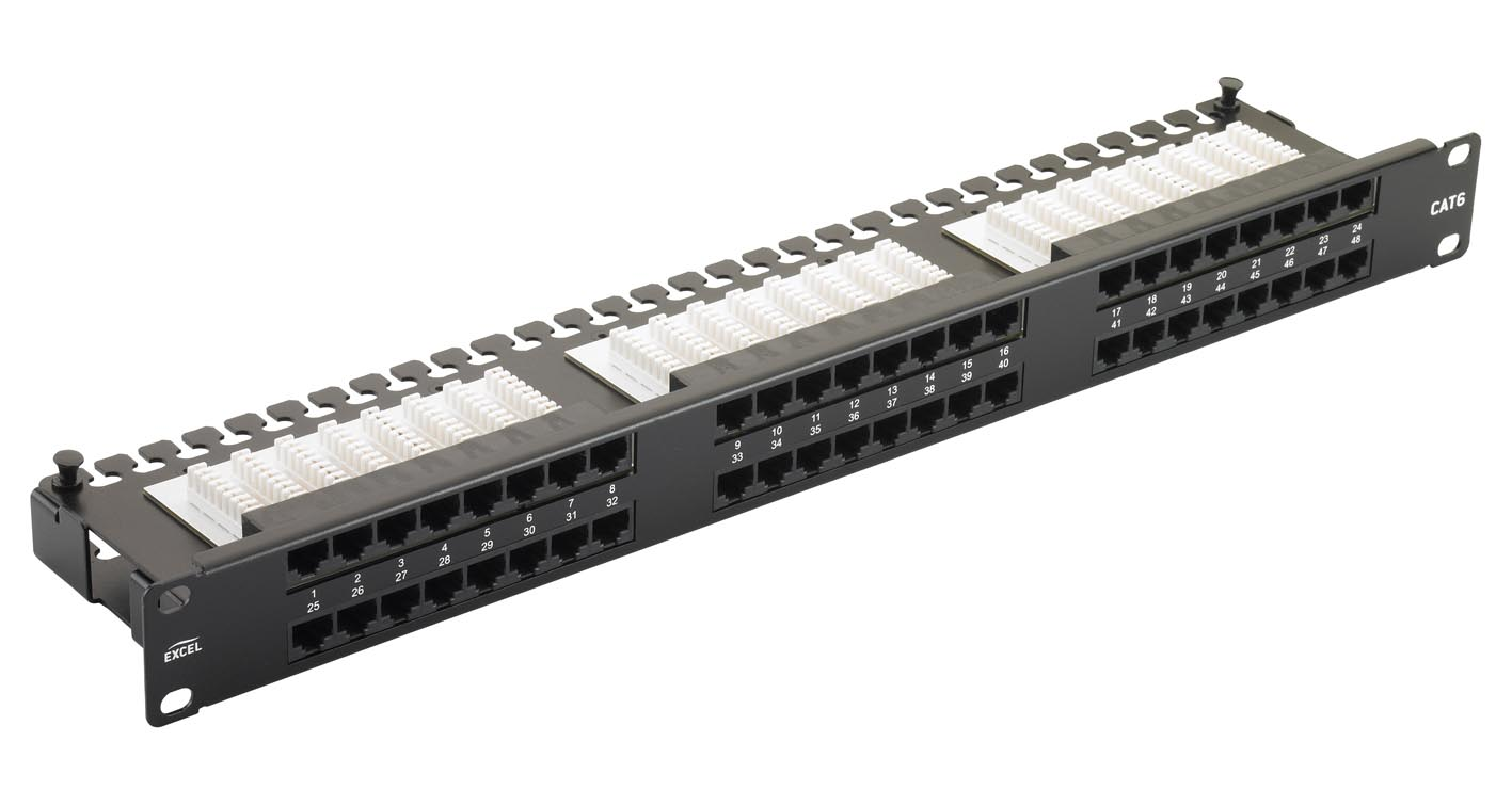 Cat 5 Patch Cables Cable Panels Server Cabinets Ethernet Cat5 Network And Computer Cat5e Rj45 Modules Cat6 Leads