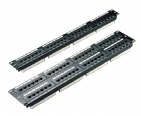 Cat6 UTP Patch Panels