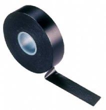 19mm PVC Tape Blue