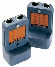 Quintest Structured Cabling Tester